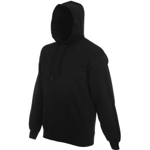 "Толстовка ""Hooded Sweat"""