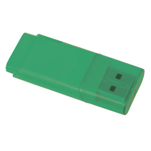 "USB flash-карта ""Osiel"" (8Гб)"