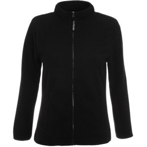 "Толстовка ""Lady-Fit Full Zip Fleece"""