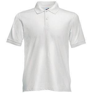 "Поло ""Slim Fit Polo"""